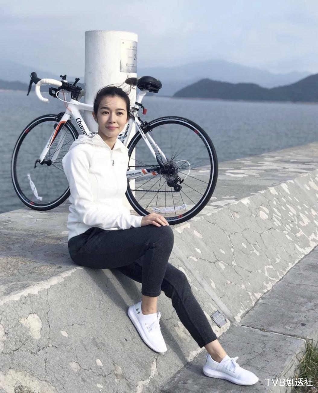 TVB選秀版《沖上雲霄大選》,為空姐空少提供進入娛樂圈機會-圖3