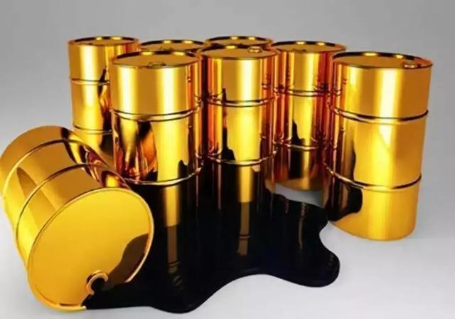 油價調整信息:10月6日,國內各地最新92號;95號汽油價格-圖5