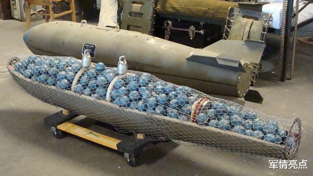 俄放棄忍耐,子母彈轟炸阿塞拜疆秘密基地,采用參戰方式立規矩-圖5