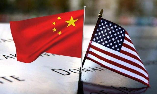 美國防長:美軍必須擁有隨時隨地擊潰中國軍隊的能力!-圖3