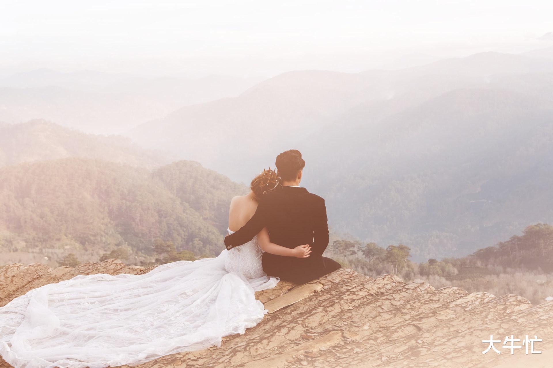外面有情人,就不配擁有婚姻麼|一個離婚案例,感情很奇怪-圖7