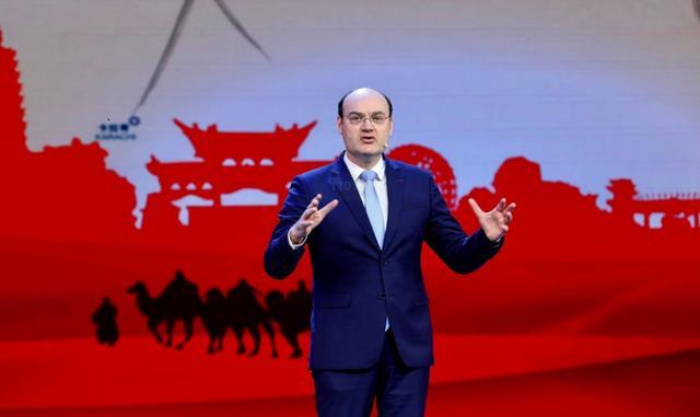 中國優秀!法國學者:疫情讓我們見證瞭中華民族偉大復興-圖3