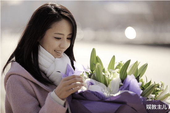 《北京愛情故事》,在無能為力的年紀,是否應該堅守愛情?-圖2
