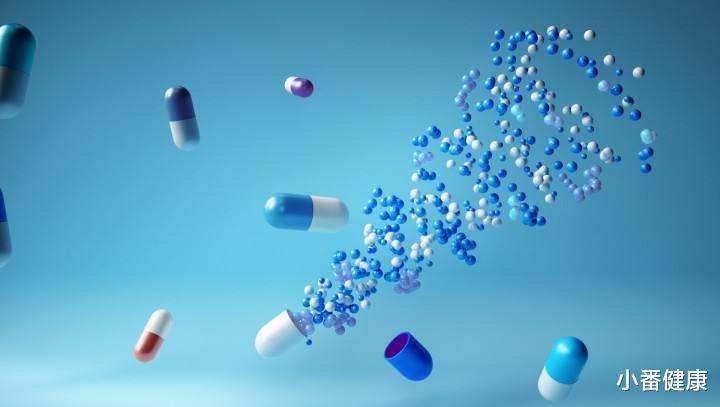 乙肝國產在研新藥GST-HG141,Ia期評估,明年8月完成-圖4