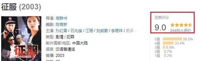 諜戰大片《刀尖》即將上映,張譯黃志忠主演,實力派陣容票房穩瞭-圖9