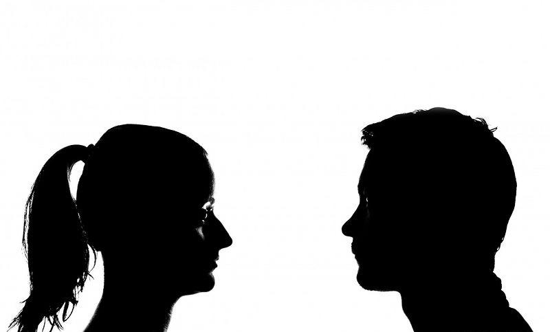 男人都很專一,迷戀的女人,不過一種-圖3