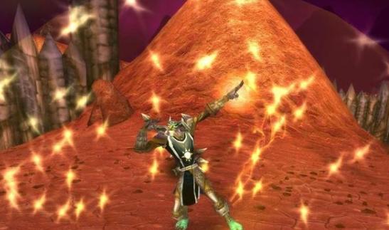 魔獸世界:回憶過去,哪些絕版物品最遺憾?核心玩傢都為最後一件遺憾-圖7