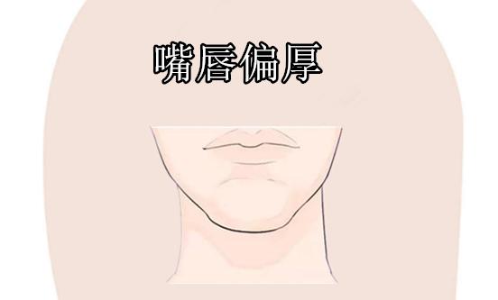 俗語:男人眼睛一下垂,媳婦不用出力;鼻子一內凹,婚後夫妻和!-圖3