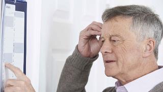 人间_记性越差,痴呆越近!4招教你预防老年痴呆,50岁以上的人必看!
