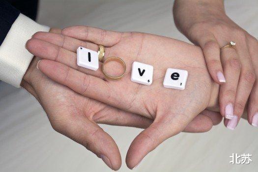 愛得再深,有三種問題的感情還是要結束,給不瞭你幸福-圖3