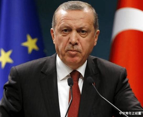 力挺亞美尼亞兄弟!2千名庫爾德武裝跨境作戰,土耳其:一個不留-圖2
