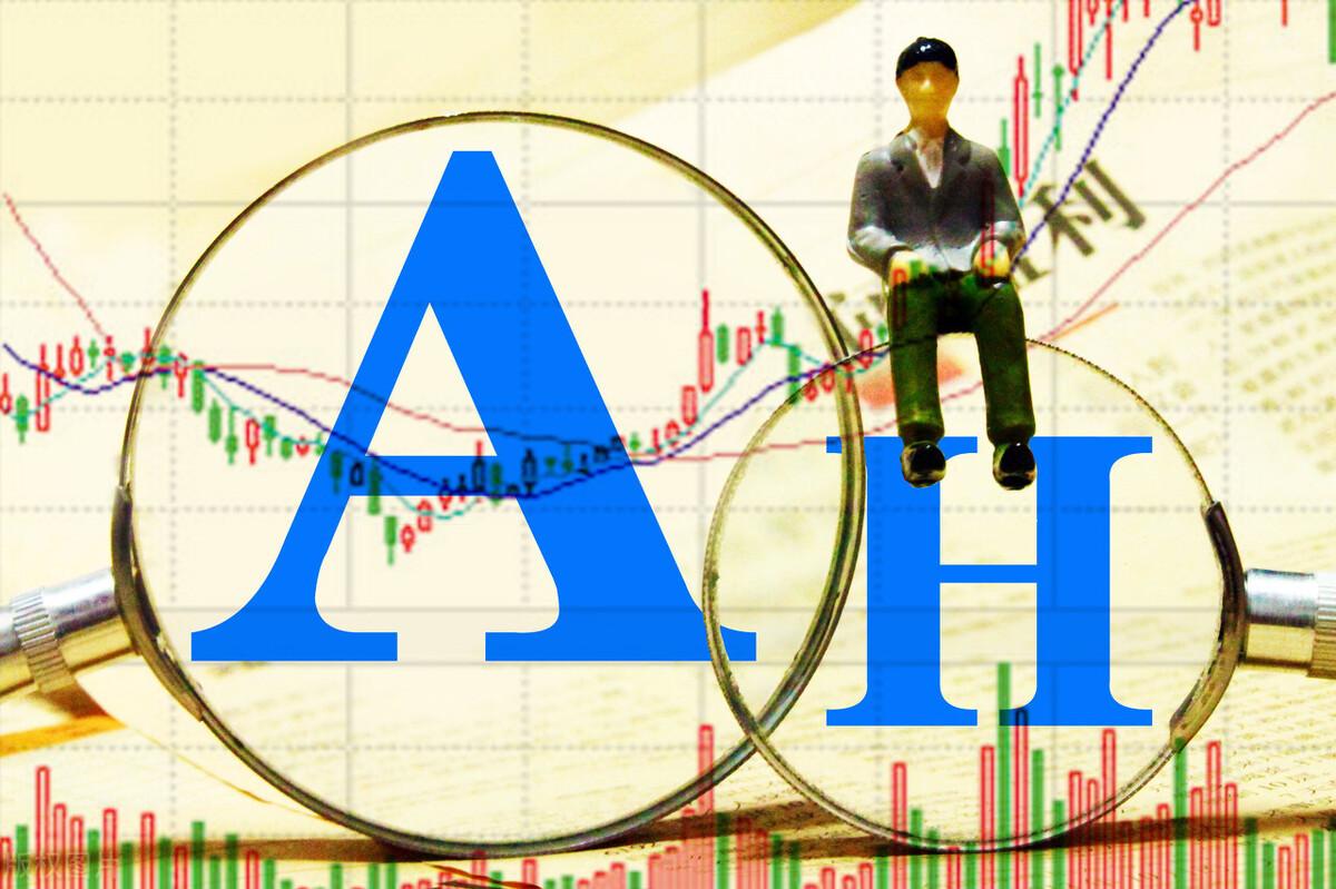 """中國股市:""""死氣沉沉""""意味著什麼?將開啟新一輪""""強降雨""""?-圖2"""