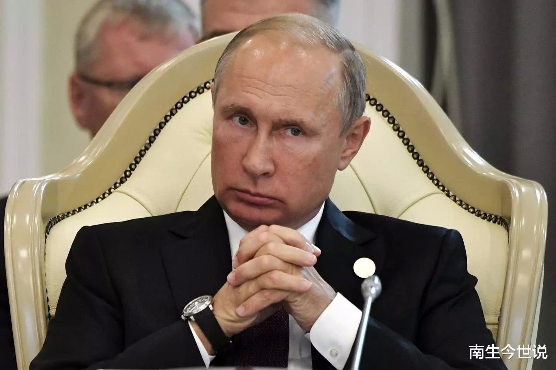 金磚格局有變動?2020年俄羅斯的GDP、人均GDP或將同時超過巴西-圖3