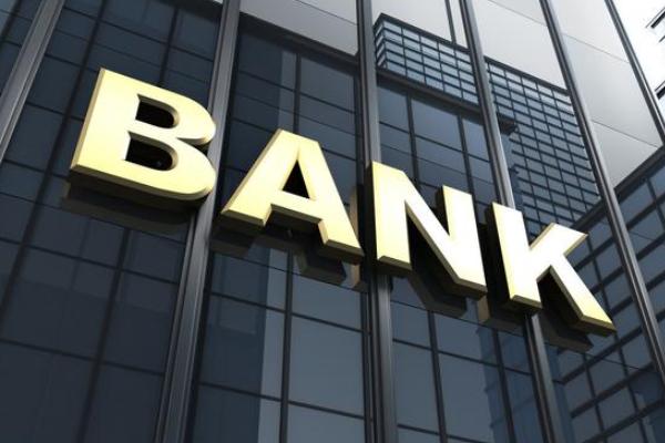 利率5%的銀行定期沒人存?銀行員工:現在的儲戶都是怎麼想的?-圖4