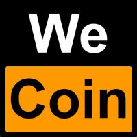 WeCoin资讯
