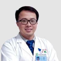 泌尿外科罗扬医生