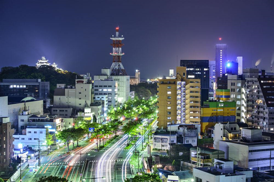 日本野心再次暴露,新的目標早已選好,一旦淹沒就舉國搬遷-圖4