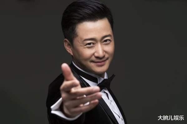 從吳京到劉昊然,共9位華語百億演員,誰才是最貨真價實的那個?-圖2