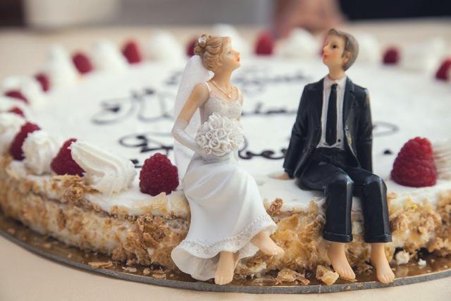 32歲的大齡剩女,降低瞭相親標準,結婚後卻追悔不及-圖3