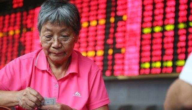 中國股市:如果是全職炒股,能夠維持自己的正常生活嗎?-圖2