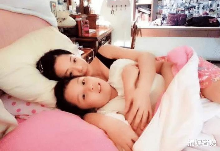 狄鶯:與親生兒子同床15年,還狂吻3個小時的奇葩母親-圖5