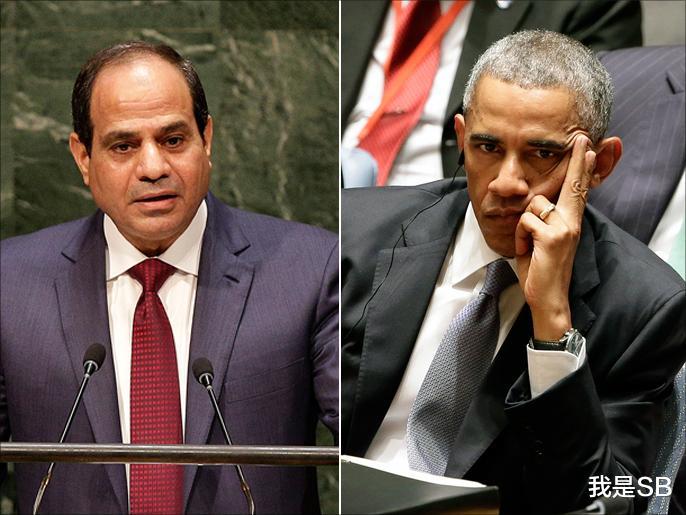 美國低估瞭推翻中東政權的後果-圖3