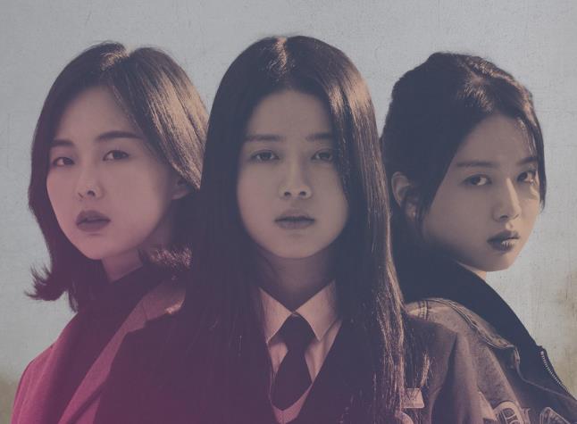 2020熱度不減的6部韓國電影,二刷看起來更精彩-圖2