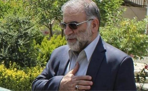 伊朗終於出手瞭?摩薩德高官疑遭