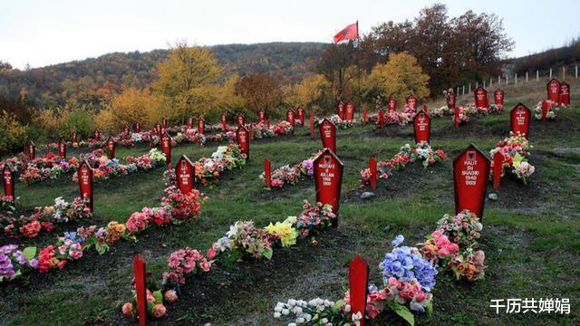 非正義的科索沃戰爭,西方勢力再次點燃火藥桶,無辜百姓遭殃-圖9