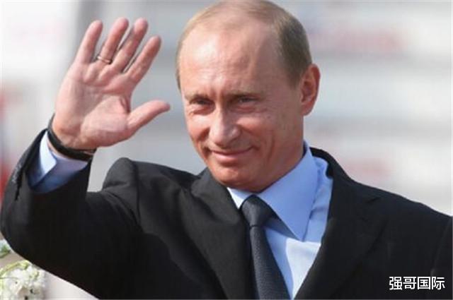 口蜜腹劍?美政客喊話普京:若與美國交朋友,白宮就不再對俄動手-圖4