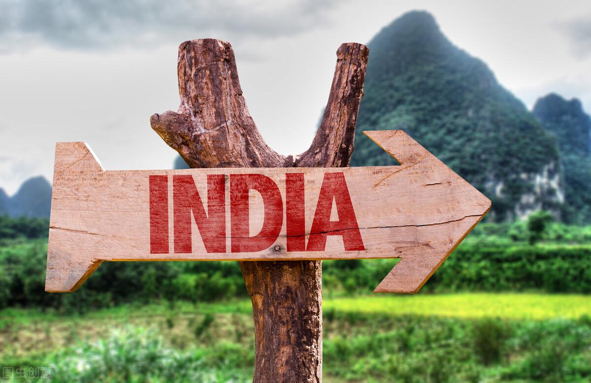 外媒:印度因為否認關於COVID-19危機,正在走向災難-圖4