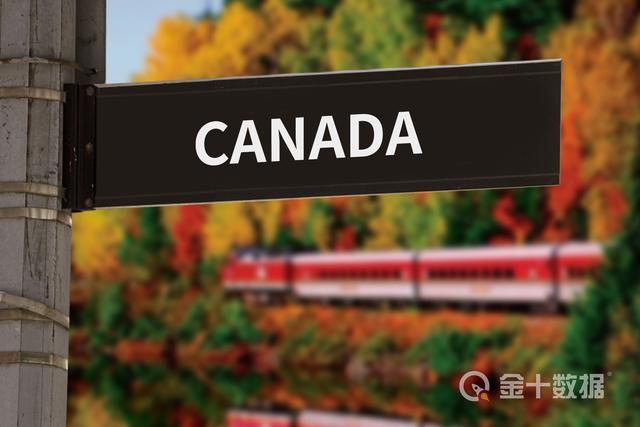 """突發:加拿大放棄與中國的自貿協議談判!4年努力""""白費""""瞭?-圖2"""