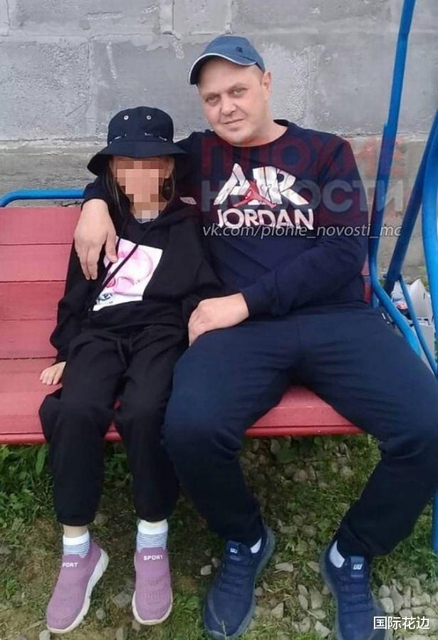 俄羅斯好心男子給兩名少女搭便車後遭誣告,被對方父母活活打死-圖3