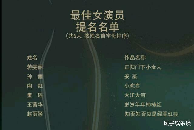 """王一博粉絲要是夠清醒就不該繼續投票,""""水漫金鷹""""的鍋他背不起-圖3"""