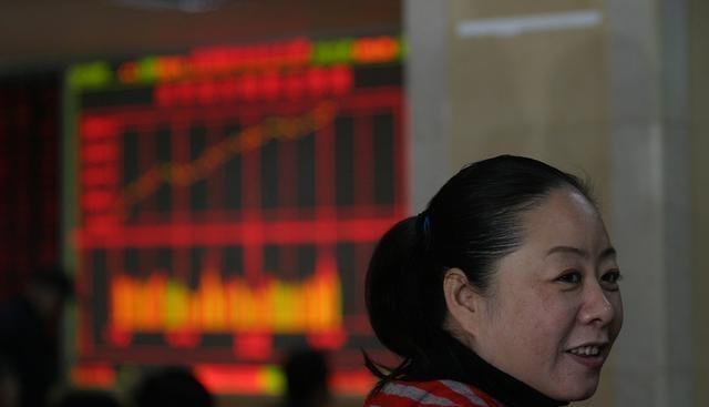 """中國股市:緊急事變!兩大利好信號來襲,A股或迎巔峰""""大牛市""""-圖3"""