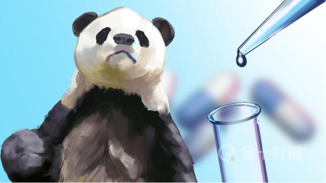中國宣佈:正式加入疫苗實施計劃!巴西與中企簽下6億疫苗大單-圖4