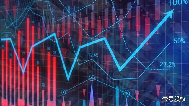 股價暴漲被問詢甚至停牌,這是保護中小投資者 利益嗎?-圖4