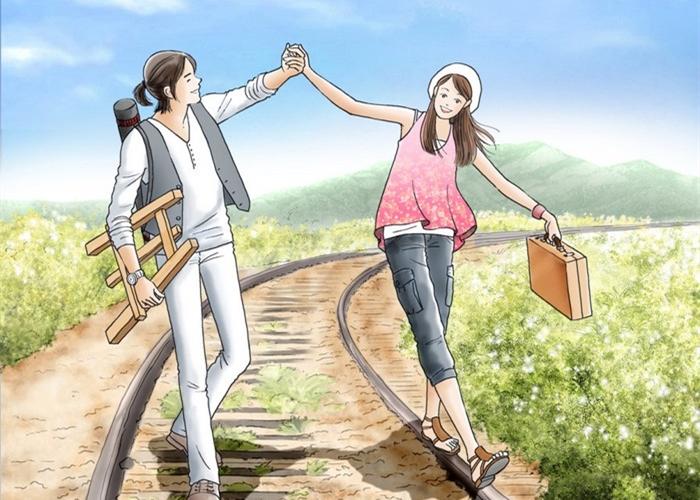 遭遇愛人的背叛,原諒後如何在一起相處?記住四句話-圖5