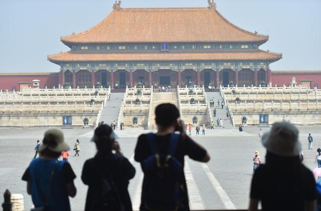 美國疫情反彈之際,中國一個數據引爆輿論,美媒:在全球絕無僅有-圖2