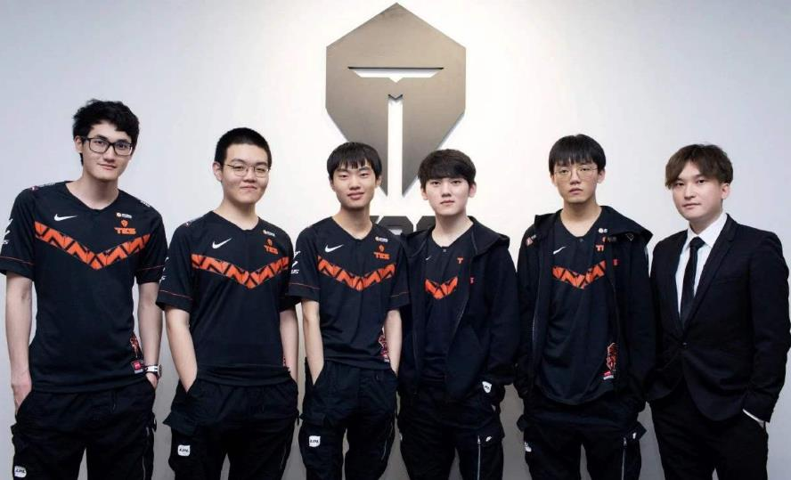 遊戲日報專訪LGD.Langx:沒有電競選手不想贏,LPL另外3隊非常強-圖6