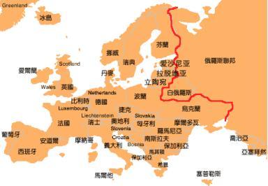 美國動作大轉變,俄羅斯已做好反擊準備,還提醒中國:危險已靠近-圖7