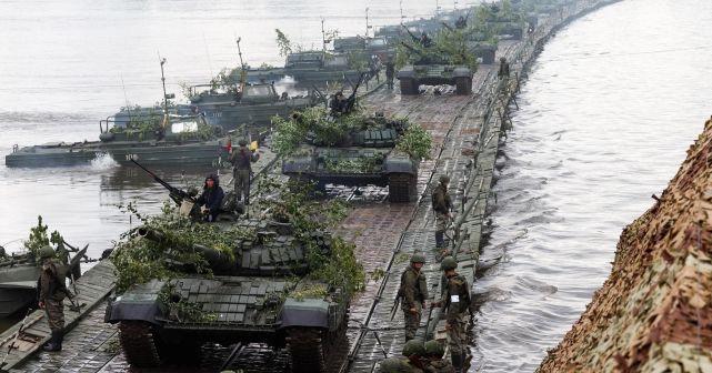 西北傳出壞消息!鄰國迎來美軍裝甲集群進駐,馬上翻臉拒絕和談-圖4