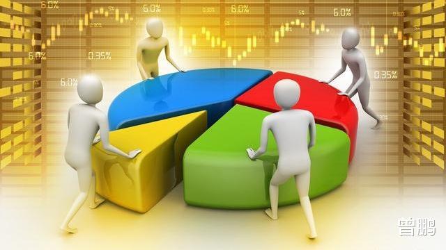 為什麼上市公司要回購自己公司的股票,這類公司股票值得投資嗎?-圖2