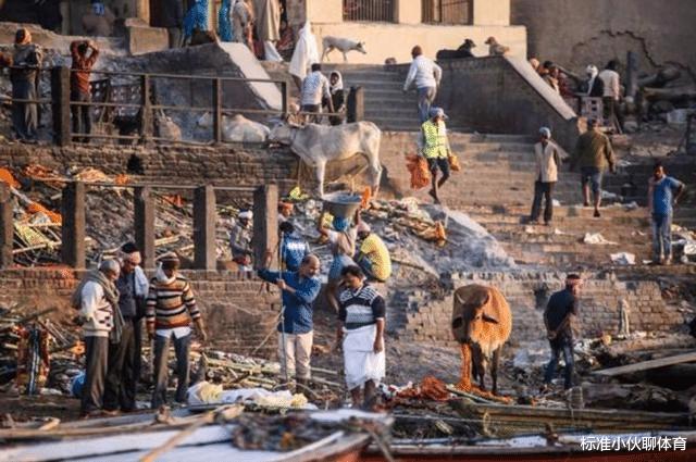 """我國終於""""動真格"""",建立水電站直接攔截河流,印度:高抬貴手-圖4"""