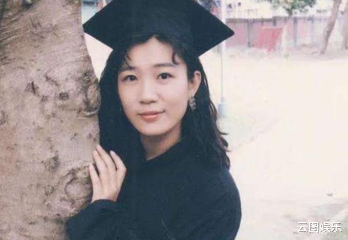 張宇與妻子十一郎為愛子慶生,22歲兒子罕露面,比老爸高大帥氣-圖10