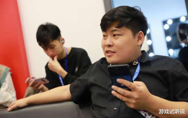 """2016新番_AG3-0零封DYG,月光""""嘲讽""""SK:他还需要成长,体会被支配的恐惧"""