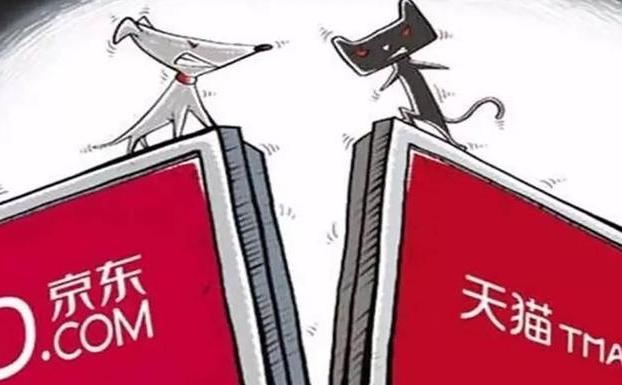 贏瞭世界,卻輸在中國!世界首富帶6萬億資產,宣佈離開中國市場-圖3