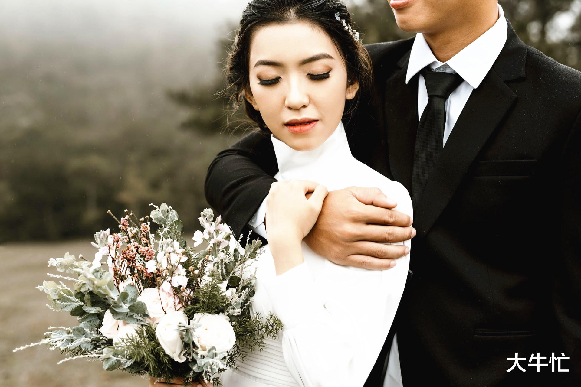 外面有情人,就不配擁有婚姻麼|一個離婚案例,感情很奇怪-圖4