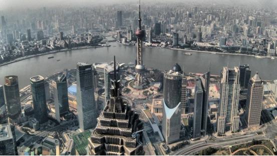 美國學者大膽直言:中國存在著這三個人,才會如此忌憚中國-圖5