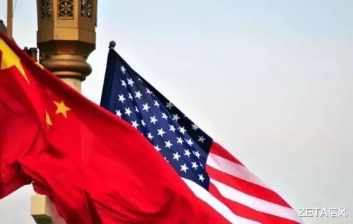 美媒:這次我們要表揚中國瞭!-圖3